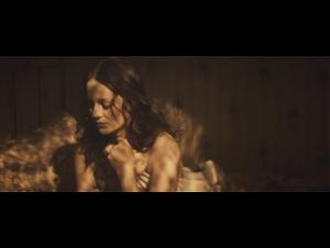 the-immigrant Video Thumbnail