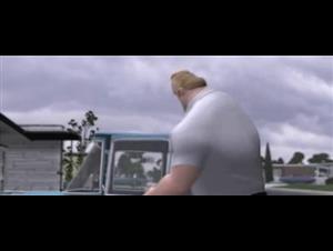 the-incredibles Video Thumbnail