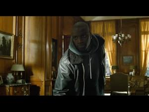 the-intouchables Video Thumbnail