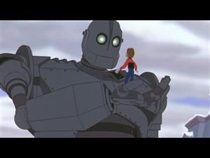 the-iron-giant-signature-edition Video Thumbnail