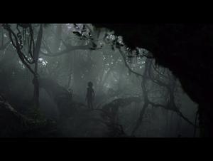 the-jungle-book Video Thumbnail