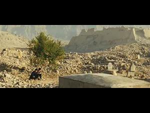 the-kite-runner Video Thumbnail