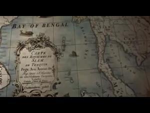 the-legend-of-suriyothai Video Thumbnail