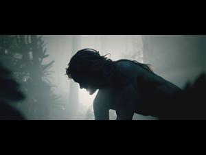the-legend-of-tarzan-teaser-trailer Video Thumbnail