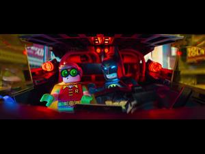 the-lego-batman-movie-comic-con-trailer Video Thumbnail