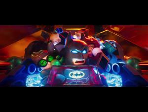 the-lego-batman-movie-official Video Thumbnail