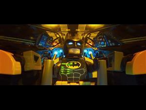 the-lego-batman-movie-official-teaser-traier-2 Video Thumbnail