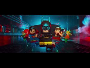 the-lego-batman-movie-official-teaser-trailer Video Thumbnail