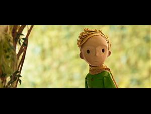 the-little-prince Video Thumbnail