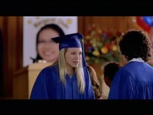 the-lizzie-mcguire-movie Video Thumbnail