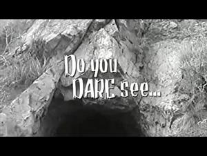 the-lost-skeleton-of-cadavra Video Thumbnail