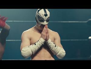the-masked-saint-trailer Video Thumbnail