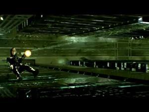 the-matrix-reloaded Video Thumbnail