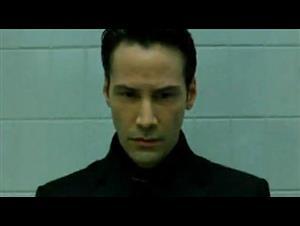 the-matrix-revolutions Video Thumbnail