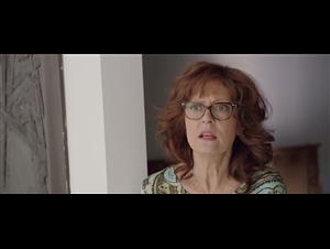 the-meddler-trailer Video Thumbnail