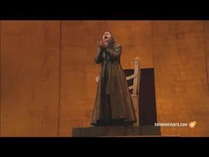 the-metropolitan-opera-siegfried-encore Video Thumbnail