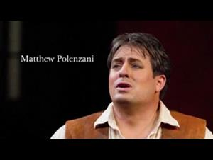 the-metropolitan-opera-un-ballo-in-maschera Video Thumbnail