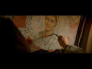 The Monuments Men Thumbnail