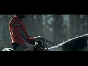 the-mountie Video Thumbnail