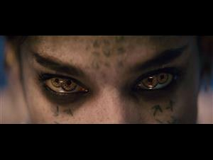 The Mummy - Trailer Tease video