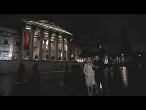 the-national-gallery-leonardo-live Video Thumbnail