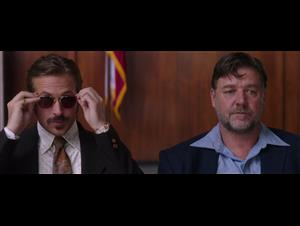 the-nice-guys-official-final-trailer Video Thumbnail
