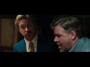 the-nice-guys-official-trailer Video Thumbnail