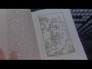 the-ninth-gate Video Thumbnail