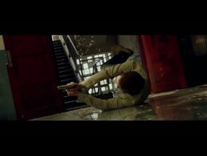 the-november-man-teaser Video Thumbnail