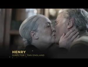 the-oscar-nominated-short-films-2013 Video Thumbnail