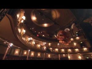 the-phantom-of-the-opera-at-the-royal-albert-hall Video Thumbnail