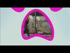 the-pink-panther-2 Video Thumbnail