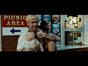 The Place Beyond the Pines Thumbnail
