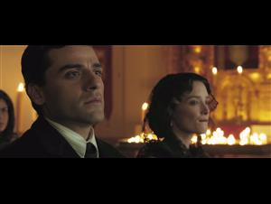 the-promise-official-trailer Video Thumbnail