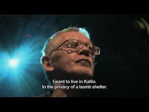 the-punk-syndrome Video Thumbnail