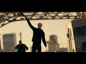 the-purge-anarchy Video Thumbnail