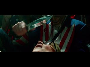 the-purge-election-year-official-trailer-2 Video Thumbnail