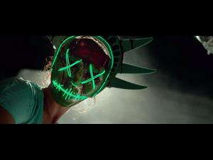 the-purge-election-year-trailer Video Thumbnail