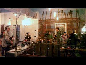 the-reflektor-tapes Video Thumbnail