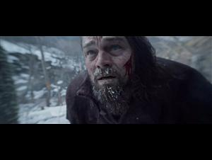 the-revenant Video Thumbnail