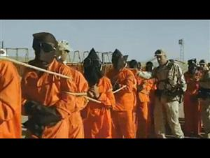 the-road-to-guantanamo Video Thumbnail