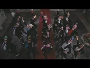 the-rocky-horror-picture-show Video Thumbnail