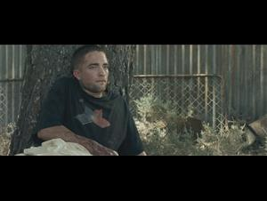 the-rover Video Thumbnail