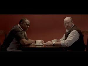 the-rwanda-blend Video Thumbnail