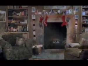 the-santa-clause-2 Video Thumbnail