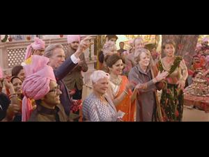 the-second-best-exotic-marigold-hotel Video Thumbnail