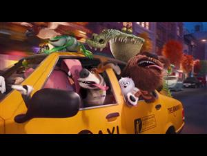 the-secret-life-of-pets-official-trailer-3 Video Thumbnail