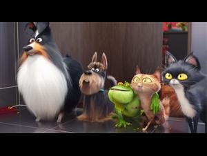 the-secret-life-of-pets-trailer-2 Video Thumbnail