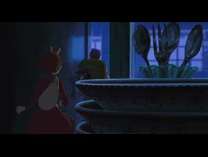 the-secret-world-of-arrietty Video Thumbnail