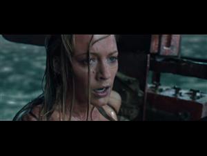 the-shallows-international-trailer-2 Video Thumbnail